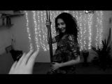 Exotic Pole Dance Improvisation #1