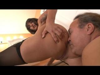 SubbyHubby Mena Li - Husband Is Now A Slut