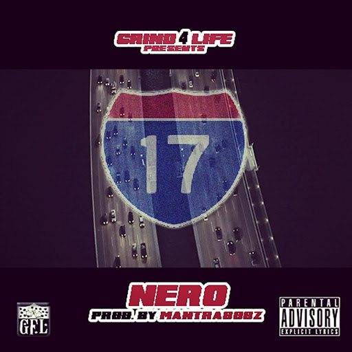 Nero альбом Seventeen