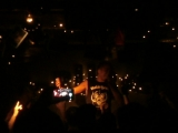 Ночь (F.P.G Новосибирск 24.04.18.)