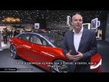 Встречайте новое поколение электрического транспорта Volkswagen!