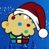 SPB Muffin Winter 2019