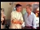 «Вариант «Зомби» (1985) - политический детектив, реж. Евгений Егоров