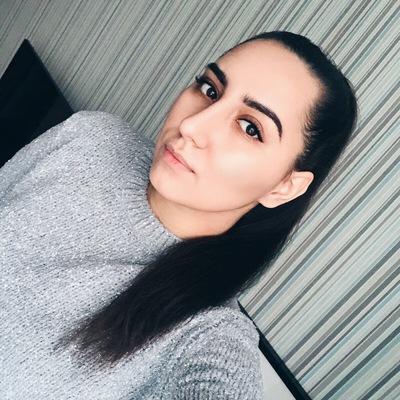 Эмма Самодина