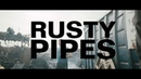 EELS Rusty Pipes Official Video