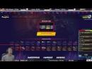 ( CS:GO Wormix ) Делаю дорогой опен кейс | Проходим Босса |Итоги конкурса на 300 лайков