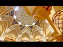 Emirates Palace самый дорогой отель мира