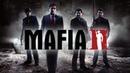 MAFIA 2 Глава 4 Закон Мерфи HD 720P