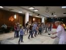 Самолетики-Танцуй добро-Колбаса