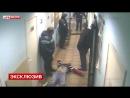 Полицейские, похитившие умирающего подозреваемого из калужской больницы, получили по 6 лет колонии