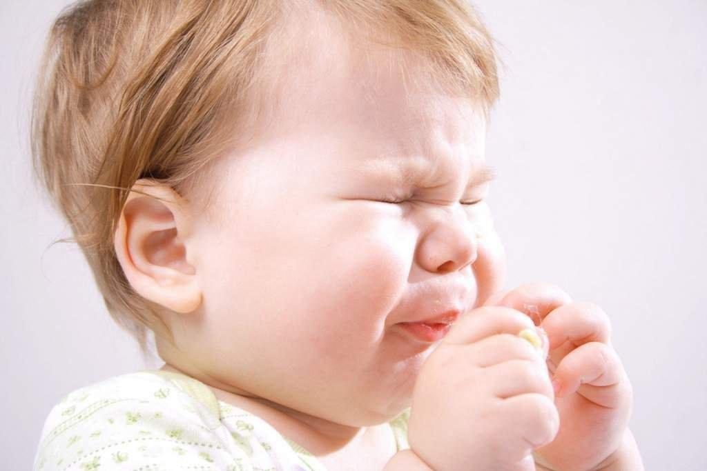 Когда лучше удалять аденоиды у ребенка