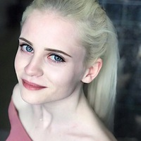 Анастасия Ласточкина