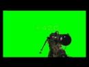 Quickscope_Green_Screen__Download_Link__MLG__(
