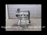 Купить Двигатель Volkswagen Jetta 1.6 BGU BSE BSF CCSA CCS Двигатель Фольксваген Джетта 1.6 Наличие