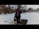 селяночка переделанная mp4
