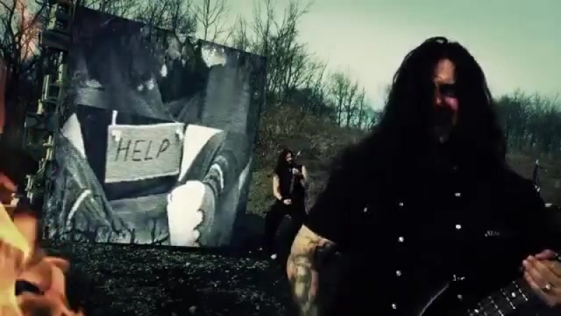 KATAKLYSM_The_American_Way_(OFFICIAL_VIDEO)-spaces.ru.mp4