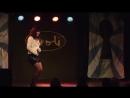 Viola Volta - Reveal Me at The Rivoli