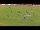 ЦСКА 2007 - J.K Tarvas Эстония (2-1) Латвия 08.06.18