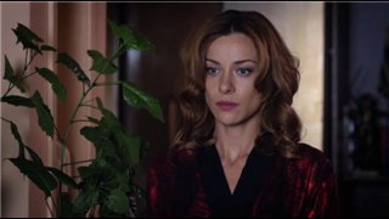 Мирт обыкновенный (2015) мелодрама 03 серия (HD 1080)