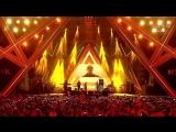 Впервые в Харькове! Концерт Green Room feat Dato Lomidze