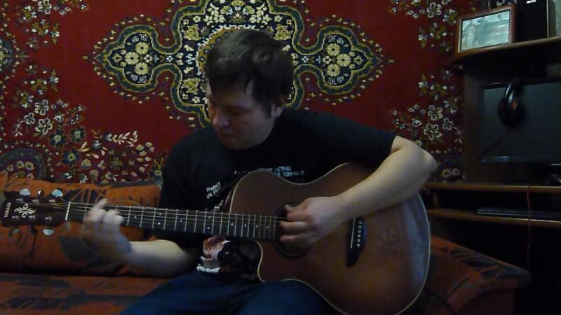Civilization IV (времена крестовых походов) conquest Fantasy 2 подборка для одной гитары