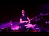 Кавер на песню Linkin Park - Numb в исполнении The Continuous