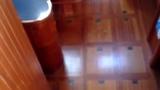 Vagabond 47 For Sale - NYB Corfu