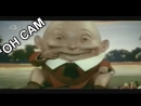 Старая реклама Kinder Surprise_HD.mp4
