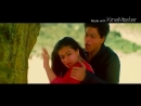 V-s.mobiKajol and Shahrukh - Dilbar Shikdum.mp4