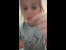 Alina Bidash Live