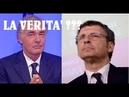 MASSIMO GILETTI Fabrizio Frizzi Non tutti erano suoi amici come HANNO VOLUTO FAR CREDERE DOPO