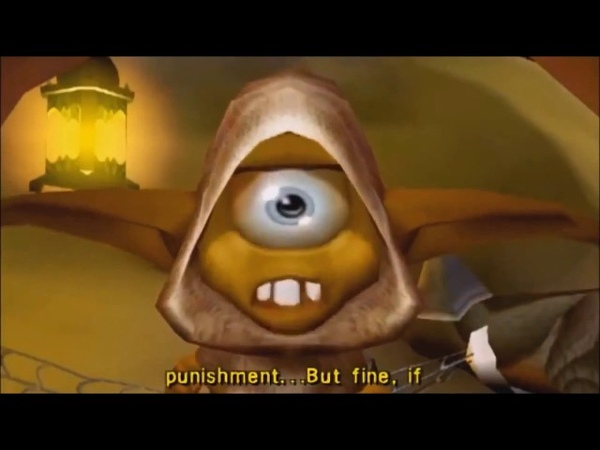 MediEvil Resurrection - All Cutscenes
