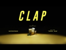 |MV| Seventeen (세븐틴) - CLAP (박수)
