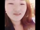 XiaoYing_Video_1524294393081.mp4