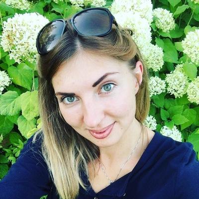 Диана Сурначева