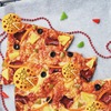 Доставка пиццы в Севастополе 24 часа в сутки