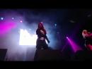 Ace of Base Beautiful Life LOTOS Jannus Live