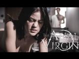 Молодая любительница анала Kendra Spade The Anal Virgin 1080 HD porno sex  Family Roleplay, Step Sister, Ass to mouth