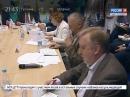 ВЕСТИ 24 Санкт Петербург от 18 05 2018 россия24 vestispb вестиспб vesti spbnews
