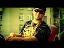 [v-s.mobi]клип+Потап+и+Настя+Каменских+-+На+раЁне+(2008)+[1080р].mp4