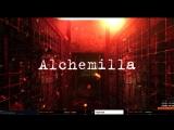 Silent Hill - Alchemilla