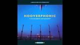 Hooverphonic - Barabas 1996