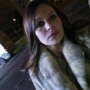 Victoria Larionova фото #43