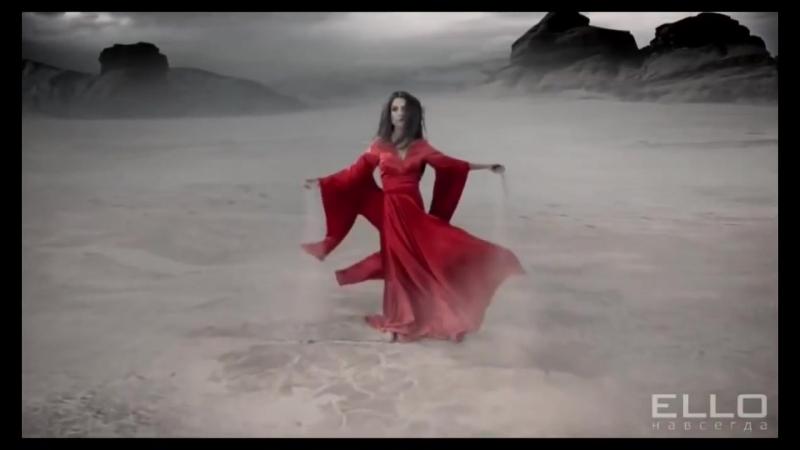 Сатанизм в русской музыкальной индустрии Группа Винтаж и послания сатанистов