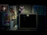 [windy31] ПРОВЕРКА СПРИНГТРАПА НА АКТИВНОСТЬ - Five Nights at Freddys 6 - ФНАФ 6 ПИЦЦЕРИЯ