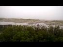 Wildwood, Atlantic Ocean