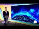 RealIT Noi surprize de la Facebook Aceştia testează și extind secțiunea de breaking news din aplicație