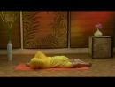 Japonskaja.ozdorovitelnaja.sistema.Nishi.2009.XviD.DVDRip.Kinozal