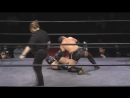 Atsushi Aoki vs Fuminori Abe Hard Hit Yes We Are Hard Hit