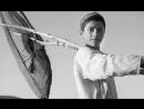 Крымские татары слыли искусными рыболовами
